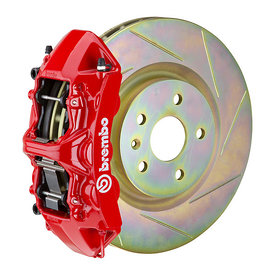 brembo-m-n-caliper-6-piston-1-piece-355mm-slotted-type-1-red-hi-res