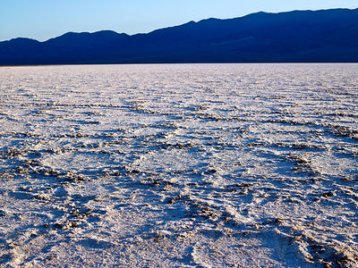 Death_Valley_May2010_077