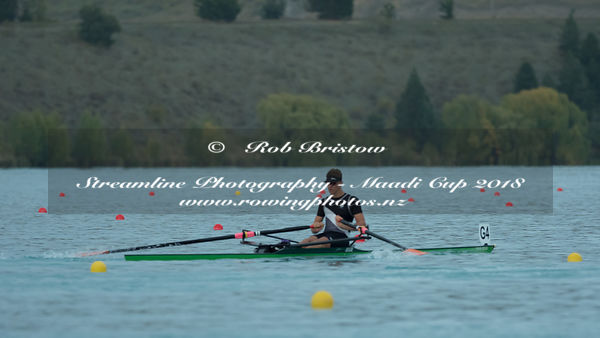 Taken during the Maadi Cup Regatta 2018, Lake Ruataniwha, Twizel, New Zealand; ©  Rob Bristow; Frame 169 - Taken on: Monday - 19/03/2018-  at 08:17.24