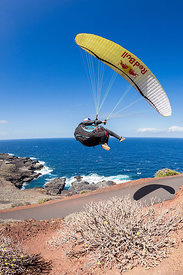 ElHierro-Parapente-21032016-15h15_M3_1772-Photo-Pierre_Augier