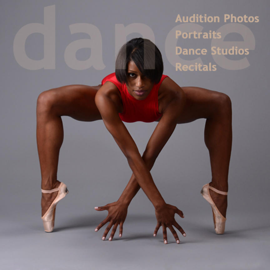 dance_cover_600x600