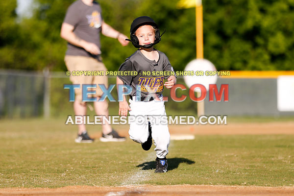 04-08-17_BB_LL_Wylie_Rookie_Wildcats_v_Tigers_TS-484