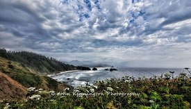 Cannon_Beach_Oregon