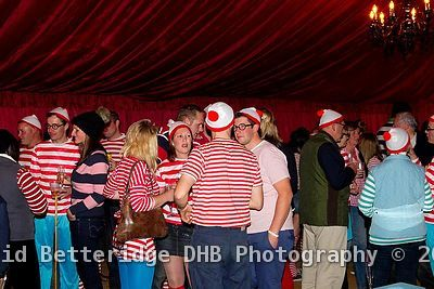 garth_wheres_wally_DHB_0038