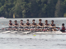 Taken during the NZSSRC - Maadi Cup 2017, Lake Karapiro, Cambridge, New Zealand; ©  Rob Bristow; Frame 2958 - Taken on: Saturday - 01/04/2017-  at 17:10.38
