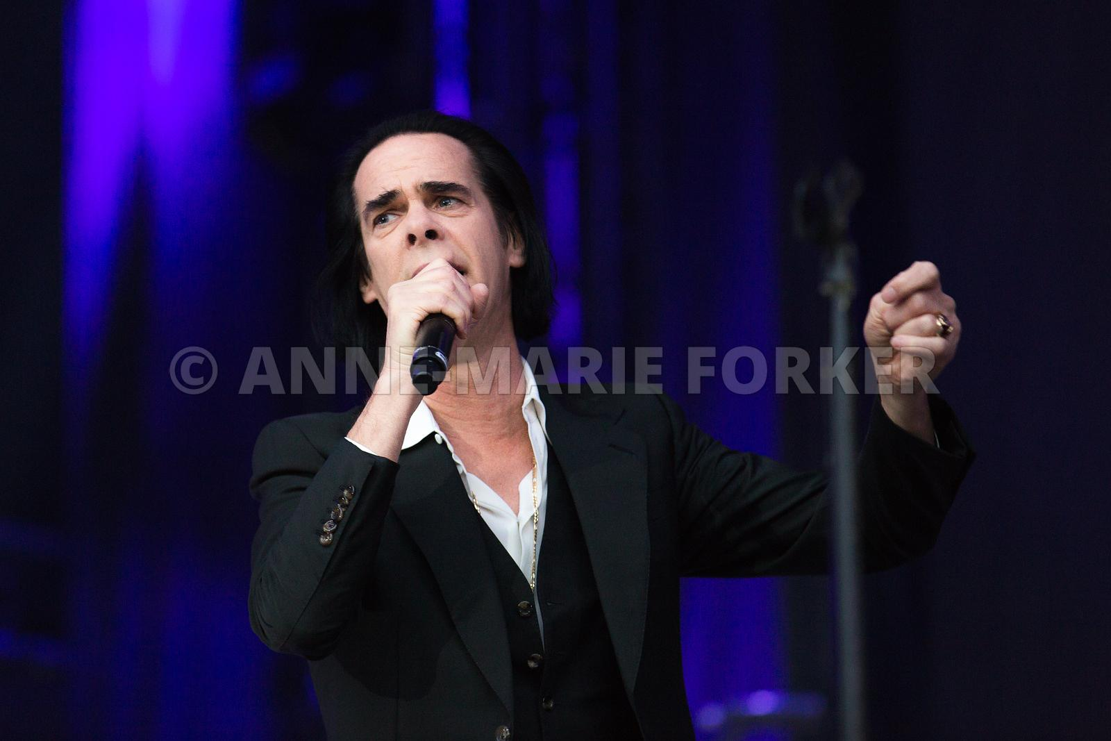 Nick_Cave_-_AM_Forker-8439