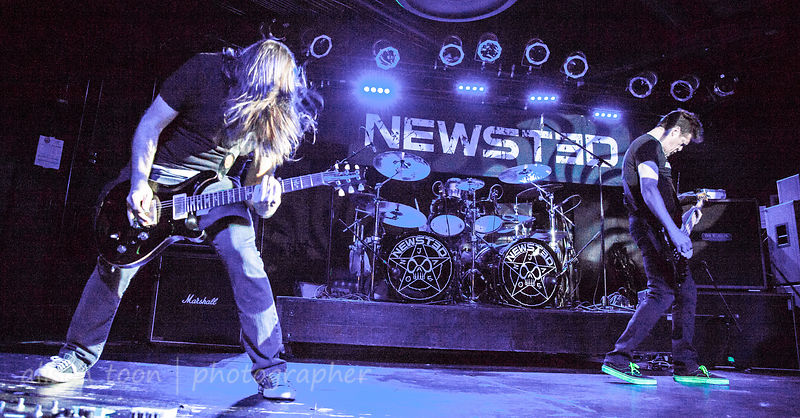 AoS-Newsted-27Apr2014-HR-5434