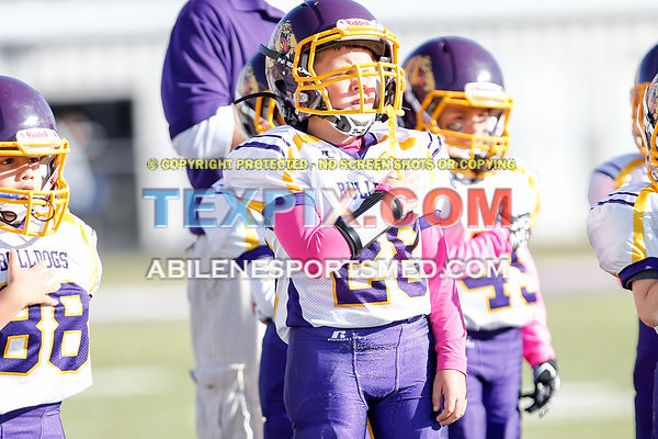 10-08-16_FB_MM_Wylie_Gold_v_Redskins-640