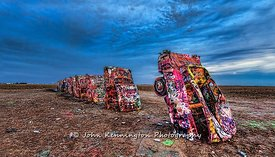 Cadillac_Ranch_Storm_Amarillo