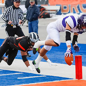 Football: Fruitland vs. Snake River (3A Championship) 11/21/14 photos