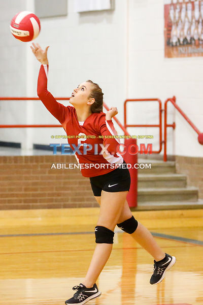 09-26-17_VB_FJV_Jim_Ned_Red_v_Coahoma_MW00234