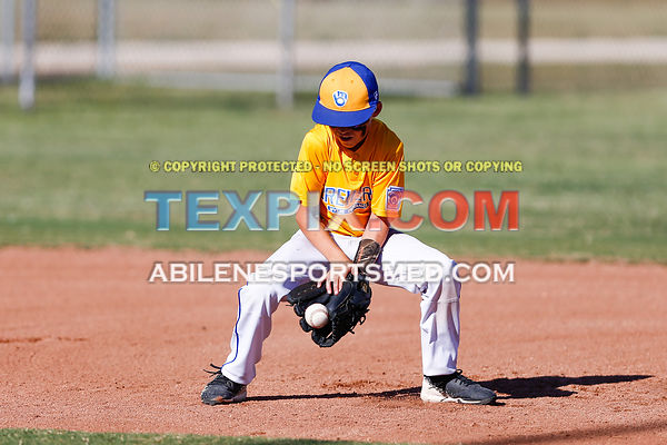 05-11-17_BB_LL_Wylie_Major_Brewers_v_Indians_TS-6054