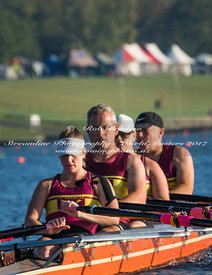 Taken during the World Masters Games - Rowing, Lake Karapiro, Cambridge, New Zealand; Friday April 28, 2017:   8804 -- 20170428081542