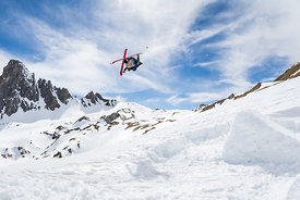 030_DM_9197-faction_skis__Ian_Borgeson__Tignes
