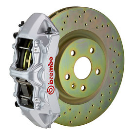brembo-m-n-caliper-6-piston-1-piece-355mm-drilled-silver-hi-res