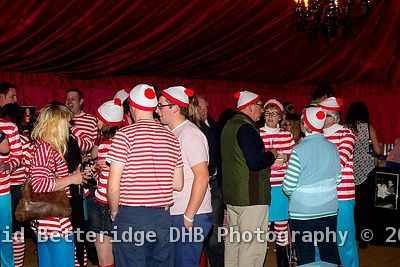 garth_wheres_wally_DHB_0037