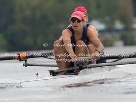 Taken during the NZSSRC - Maadi Cup 2017, Lake Karapiro, Cambridge, New Zealand; ©  Rob Bristow; Frame 1163 - Taken on: Friday - 31/03/2017-  at 13:28.37