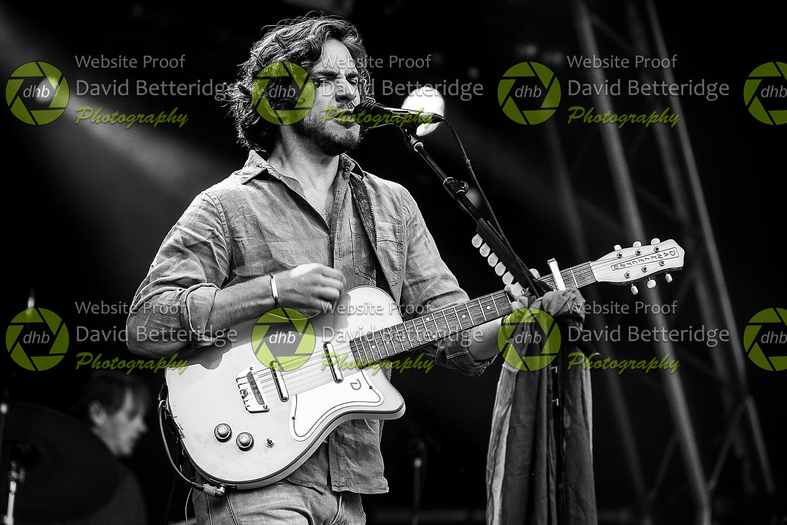 Larmer_Tree_2016_wed-51
