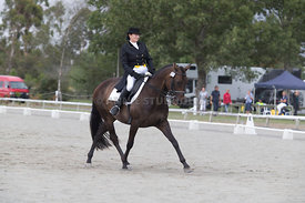 SI_Festival_of_Dressage_300115_Level_6_NCF_0152