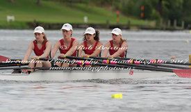 Taken during the NZSSRC - Maadi Cup 2017, Lake Karapiro, Cambridge, New Zealand; ©  Rob Bristow; Frame 953 - Taken on: Friday - 31/03/2017-  at 12:08.56