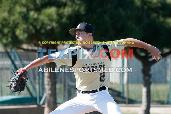 03-13-17_BB_Frosh_SA_Lake_View_v_Abilene_HS_RP_5548