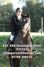 013__KSB_Heaselands_Meet_021212