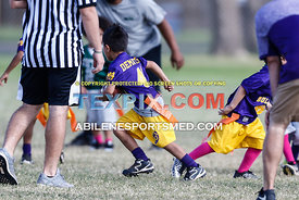 10-14-17_YFB_Jets_v_Wylie_Purple_TS-1407