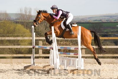 Arena Eventing photos
