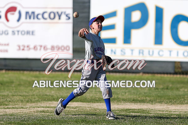 03-29-18_LL_BB_Wylie_Major_Phillies_v_Rangers_TS-306