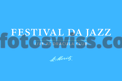 MEDIA POOL - Festival da Jazz 2018 photos