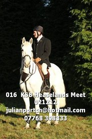 016__KSB_Heaselands_Meet_021212