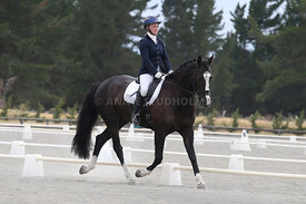 Canty_Dressage_Champs_071214_043
