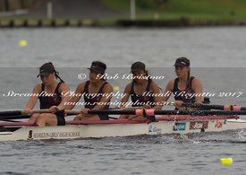 Taken during the NZSSRC - Maadi Cup 2017, Lake Karapiro, Cambridge, New Zealand; ©  Rob Bristow; Frame 553 - Taken on: Friday - 31/03/2017-  at 08:41.54