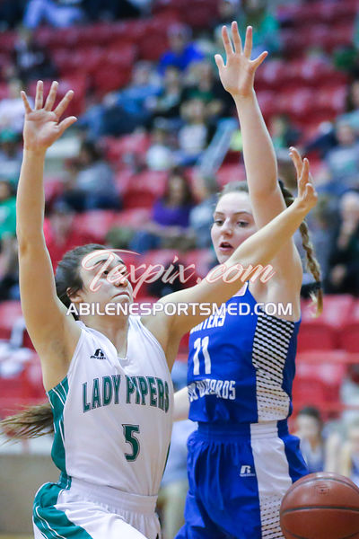 02-13-18_BKB_FV_Hamlin_v_Winters_Bi-District_Playoffs_MW01153
