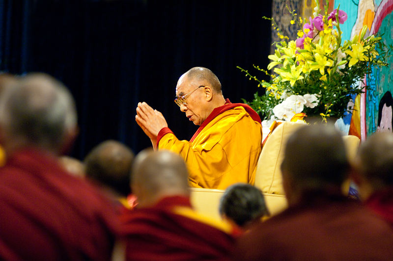 HH_Dalai_Lama_002_Preview