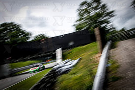 BRITISH_GT_BRANDS_HATCH_ND-7342