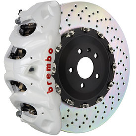 brembo-q-caliper-8-piston-2-piece-412mm-drilled-white-hi-res