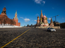Moscow_2013_039