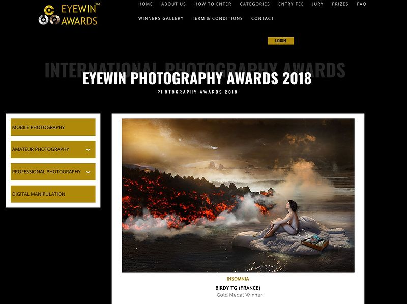 Online_International_Photography_Competition_2018_Open_Photography_Awards-2