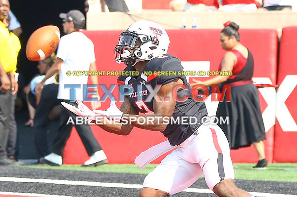 09-02-17_FB_Texas_Tech_v_E._Washington_RP_4834