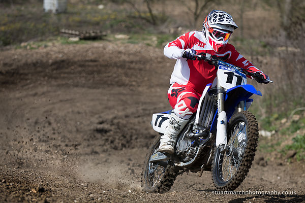 MOTOX-withBrianWorley-1