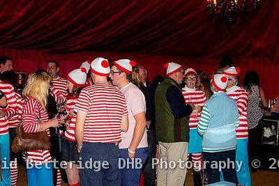 garth_wheres_wally_DHB_0036