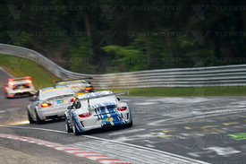 NURBURGRING_24HR-7585-2