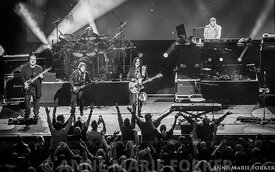 Marillion_Cambridge_-_AM_Forker-0062