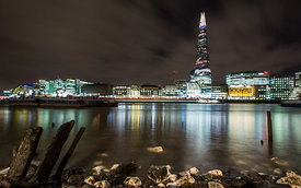 London_2015_December_9th_The_Shard_033