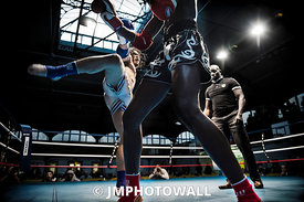 20150215SuperFight_DSC9266