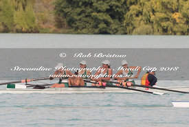 Taken during the Maadi Cup Regatta 2018, Lake Ruataniwha, Twizel, New Zealand; ©  Rob Bristow; Frame 3086 - Taken on: Saturday - 24/03/2018-  at 10:28.04