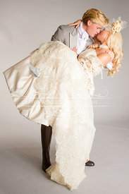 Wedding / Bridal Stock photos