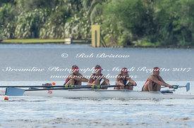 Taken during the NZSSRC - Maadi Cup 2017, Lake Karapiro, Cambridge, New Zealand; ©  Rob Bristow; Frame 1715 - Taken on: Friday - 31/03/2017-  at 16:51.49