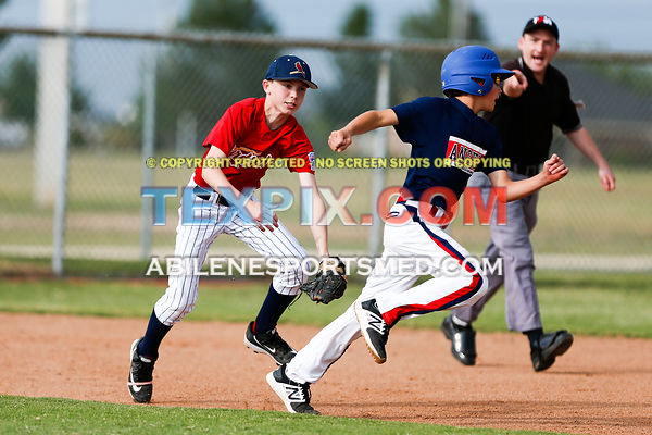 05-18-17_BB_LL_Wylie_Major_Cardinals_v_Angels_TS-544